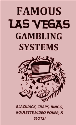 Gambling systems