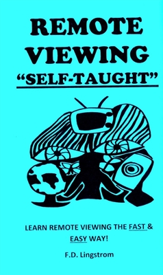 remote viewing self taught quotlearn remote viewing the fast